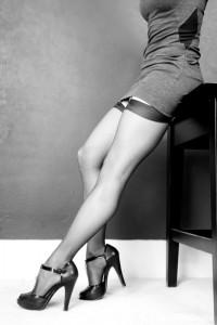 Bas_talons_sexy