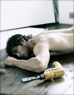 Homme_sexy_chantier