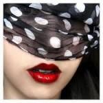 Femme_yeux_bandés