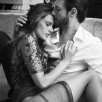 Couple désir