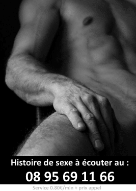 Gay Histoire Soumission